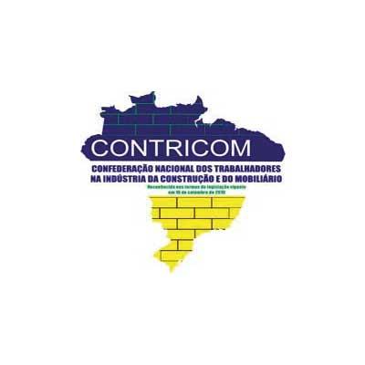 CONTRICOM